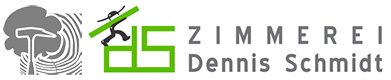 Zimmerei-Schmidt-NF